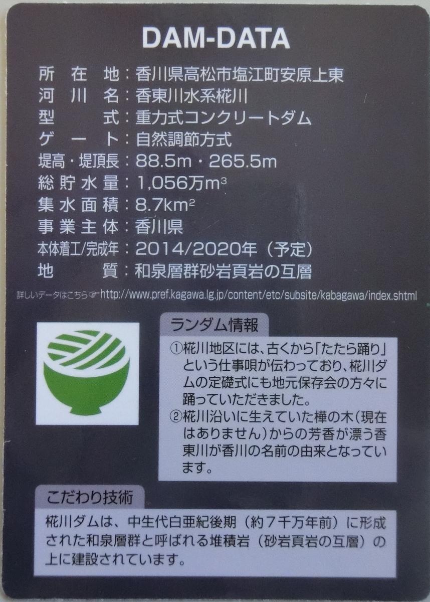 f:id:Ksuke-D:20210822151304j:plain