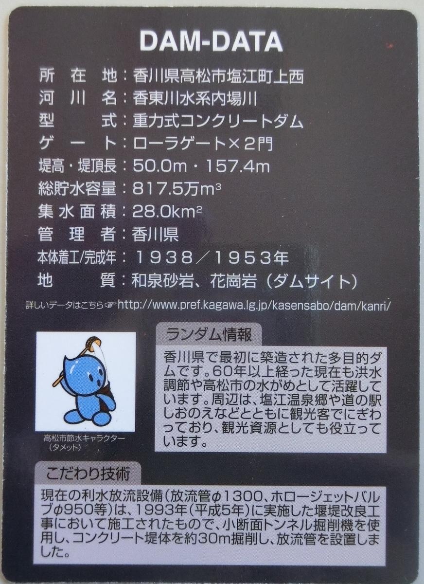 f:id:Ksuke-D:20210822152033j:plain