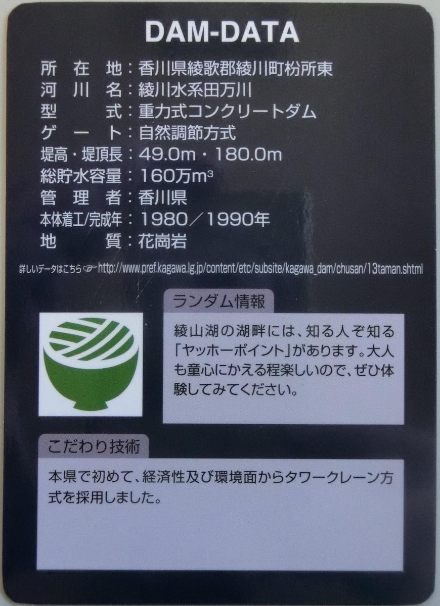 f:id:Ksuke-D:20210822153456j:plain