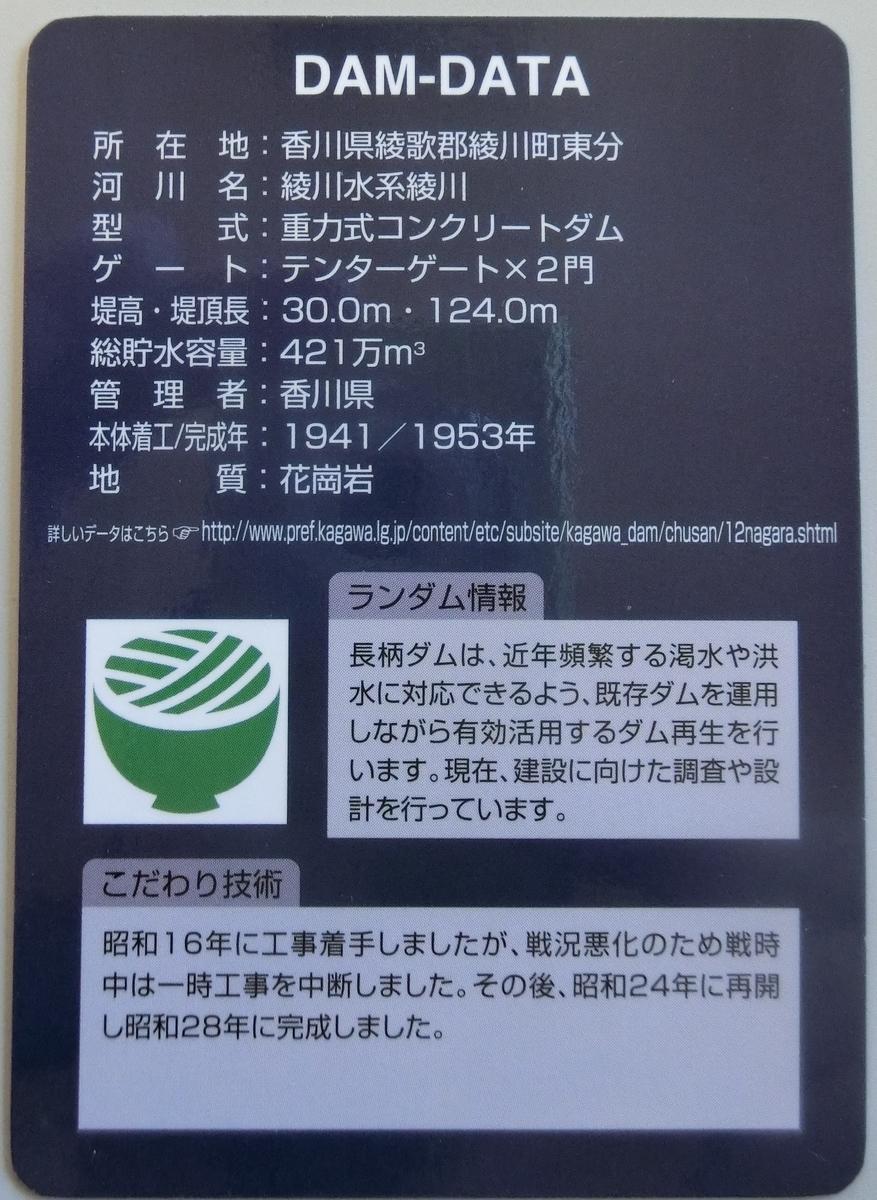 f:id:Ksuke-D:20210822155157j:plain