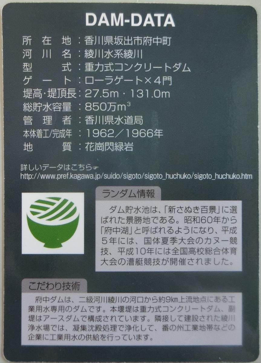 f:id:Ksuke-D:20210822160051j:plain