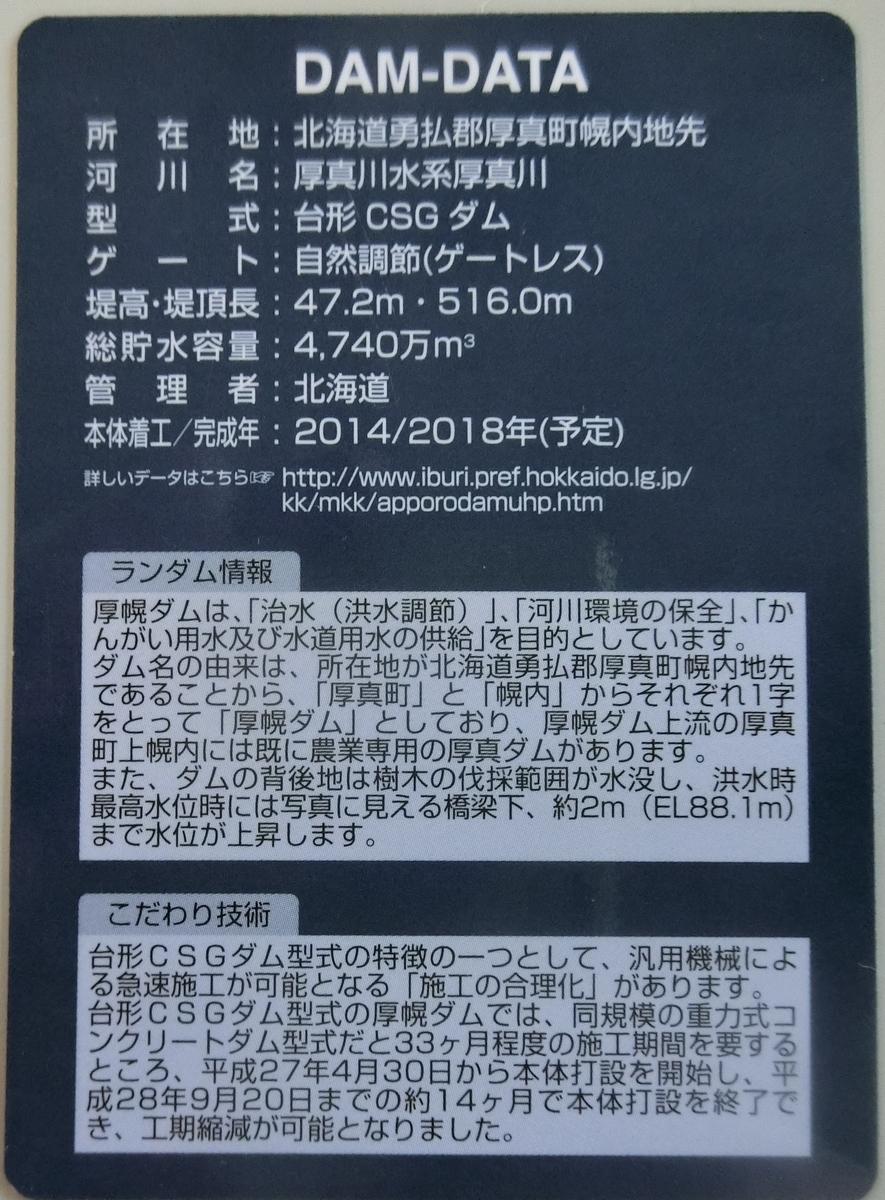 f:id:Ksuke-D:20210829132609j:plain