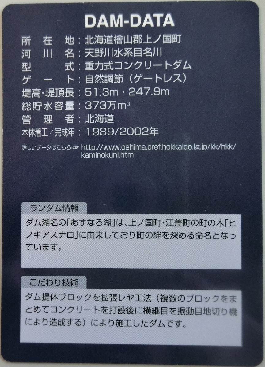 f:id:Ksuke-D:20210829153438j:plain