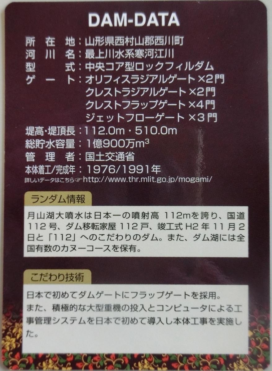 f:id:Ksuke-D:20210901205229j:plain