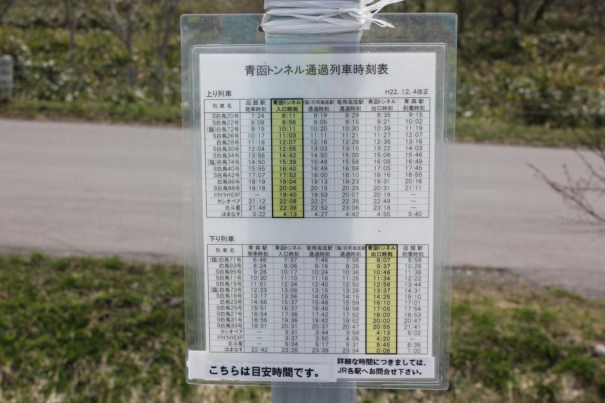 f:id:Ksuke-D:20210904132605j:plain