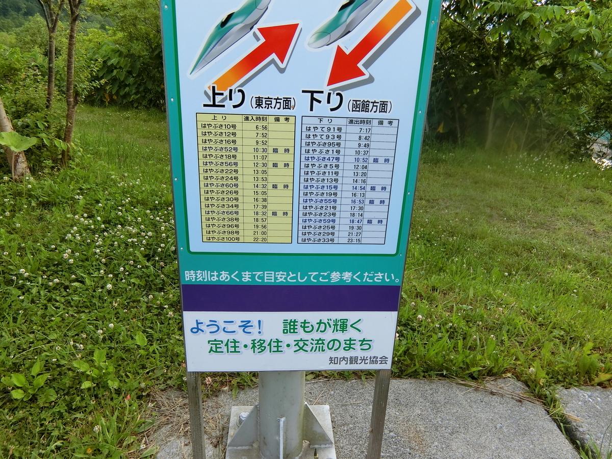 f:id:Ksuke-D:20210904134541j:plain