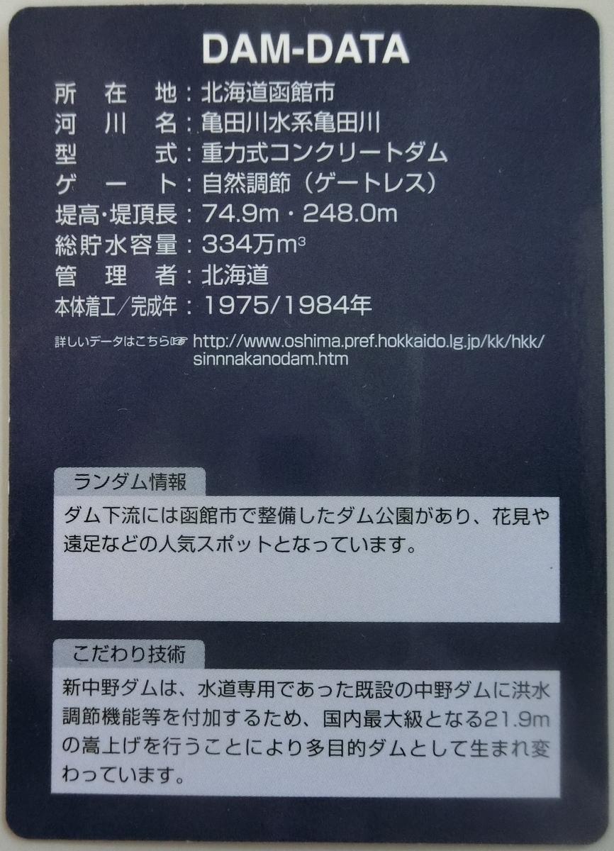 f:id:Ksuke-D:20210905130025j:plain