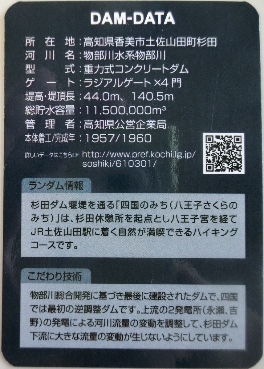 f:id:Ksuke-D:20210909223815j:plain