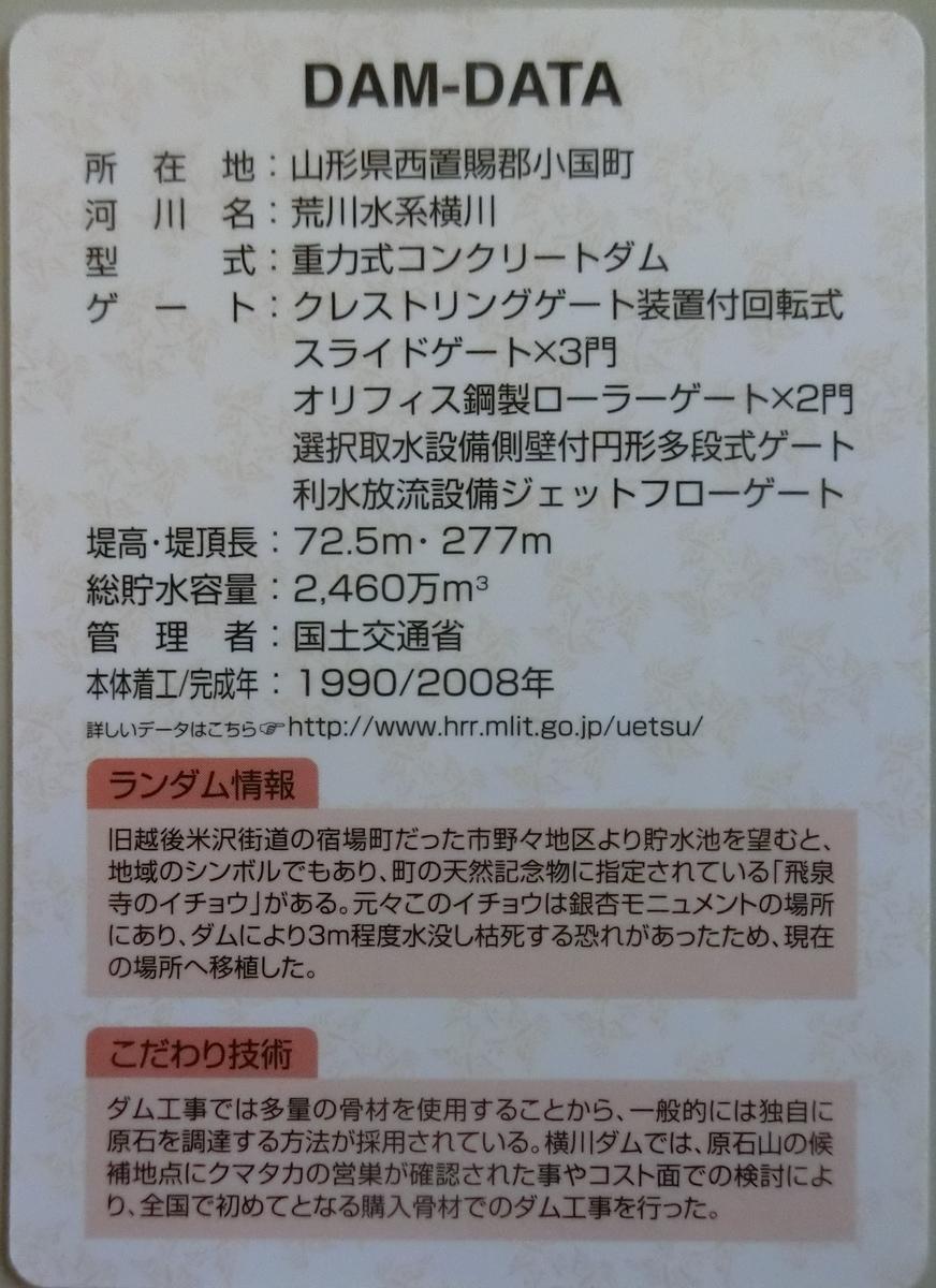 f:id:Ksuke-D:20210911112055j:plain