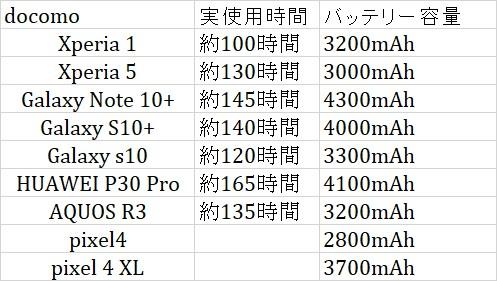 f:id:Kti:20200228215528j:plain