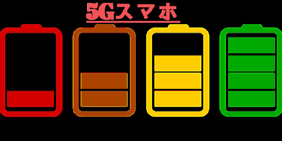 f:id:Kti:20200326111002p:plain