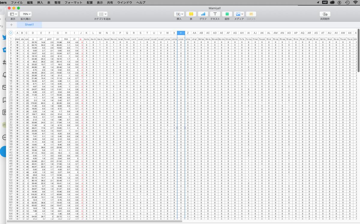 f:id:KuboBook:20200331215043p:plain