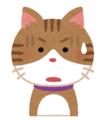 cat_shock.png