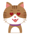cat_heart.png