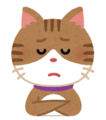 cat_think.png