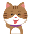 cat_tehe.png