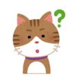 cat_question.png