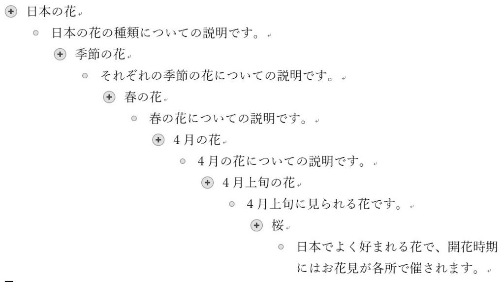 f:id:Kuichi:20170305223420j:plain