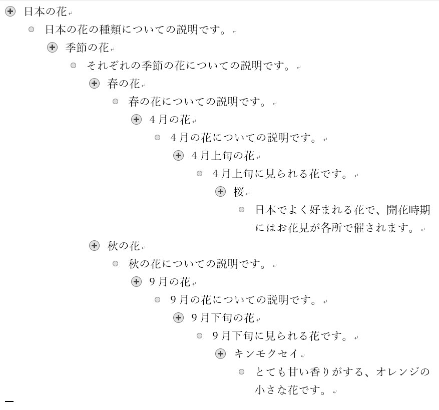 f:id:Kuichi:20170305224635j:plain