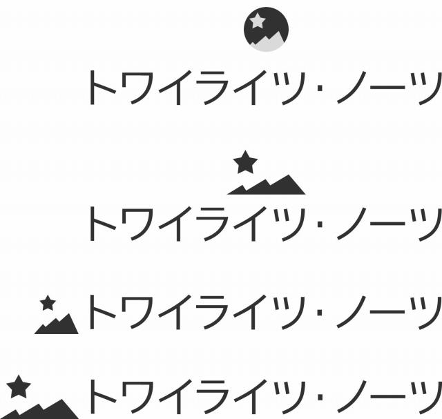 f:id:Kuichi:20180126043136j:plain