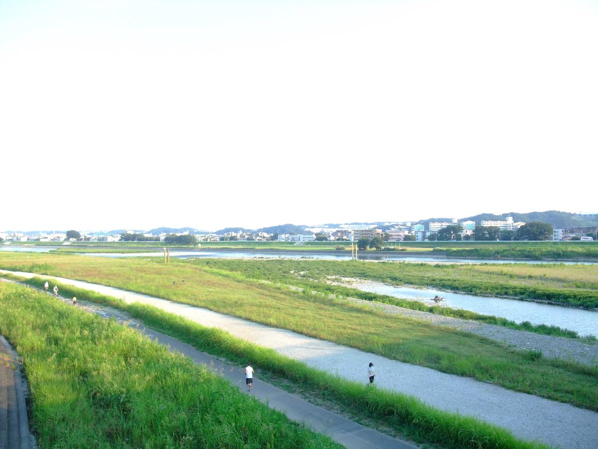 f:id:Kuichi:20200827202745j:plain