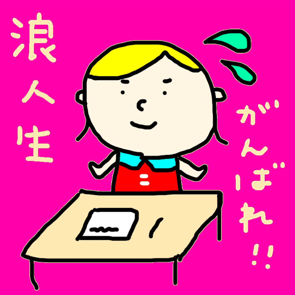 f:id:KumaBlog:20190406215945p:image