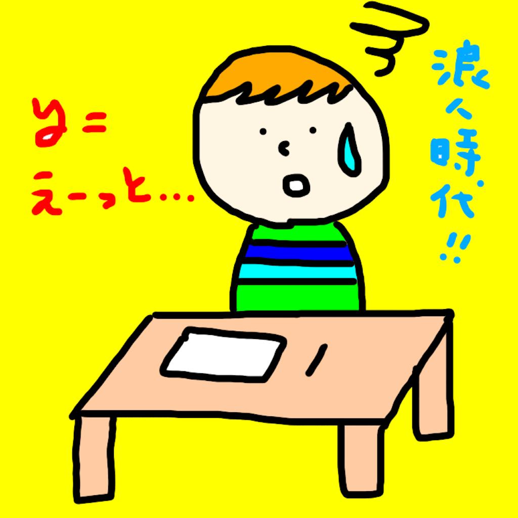 f:id:KumaBlog:20190407121939p:image