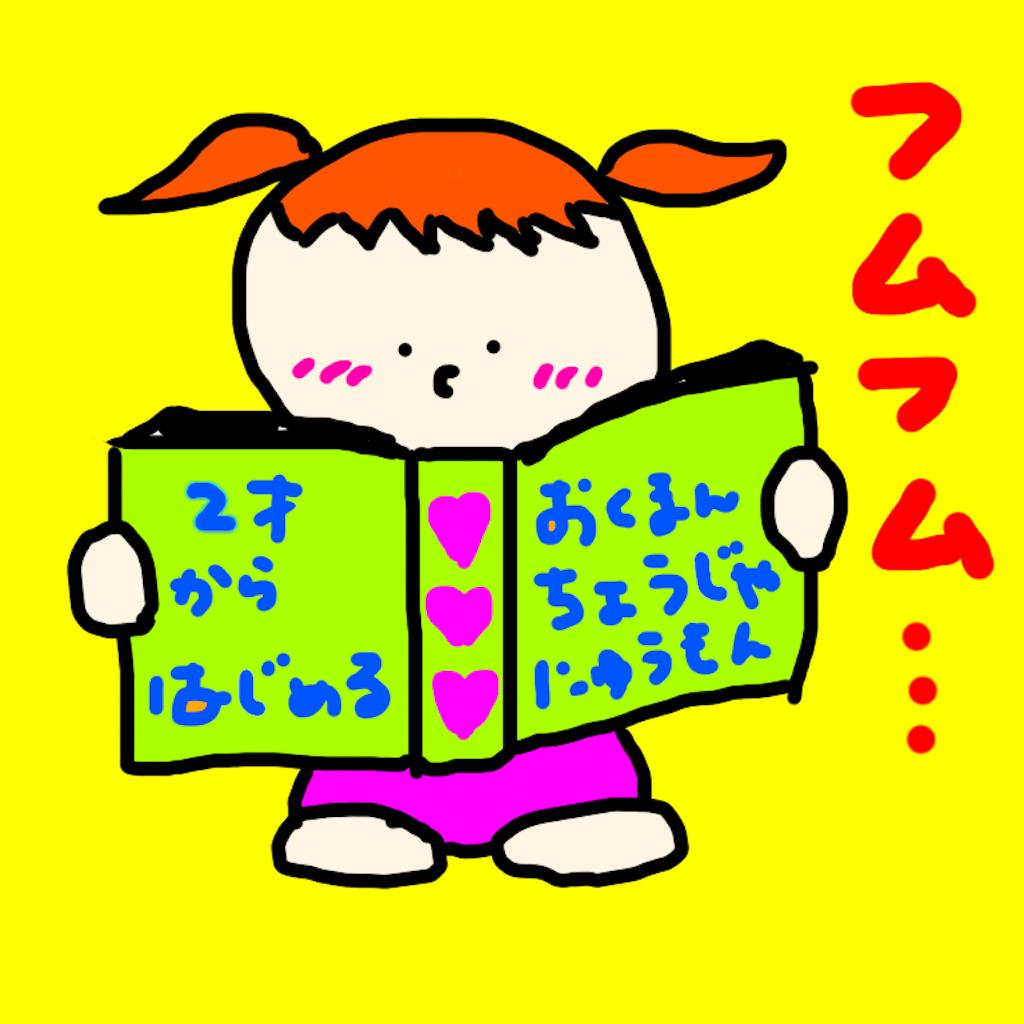 f:id:KumaBlog:20190420163636p:image