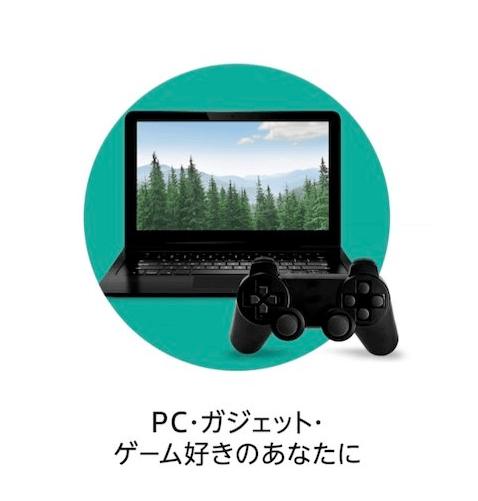 f:id:Kumagai:20171213215447p:plain