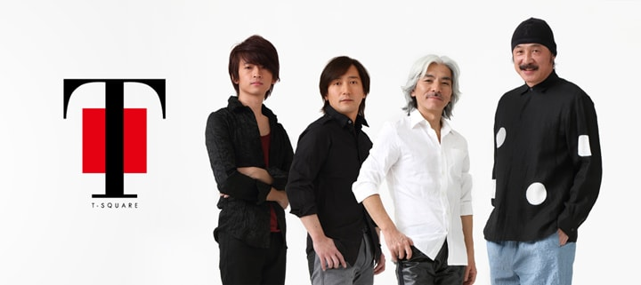 f:id:Kumagai:20180217014303j:plain