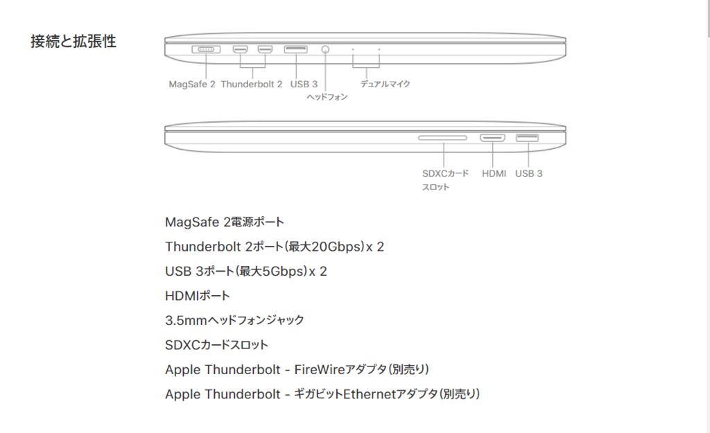 f:id:Kumagai:20180219010917p:plain