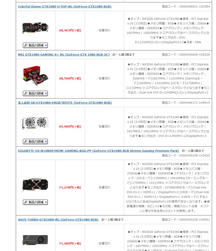 f:id:Kumagai:20180220220542p:plain