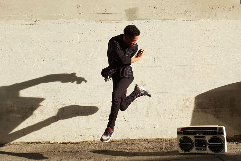 Galaxy S9+ カメラ