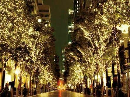 f:id:Kumako_investment:20171104161756j:image