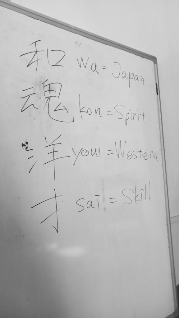 f:id:Kumiko_n:20180219021146j:plain