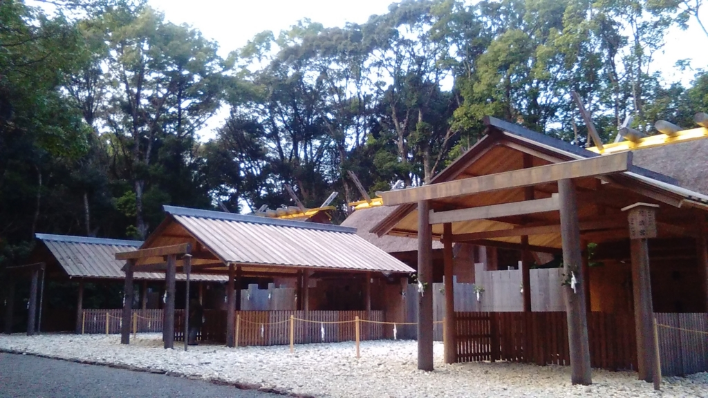 f:id:Kunihiko_Murayama:20161230183734j:plain