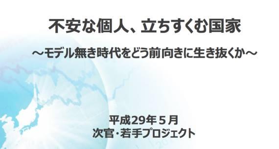 f:id:Kunihiko_Murayama:20170817175733j:plain
