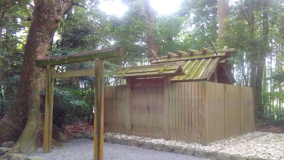 f:id:Kunihiko_Murayama:20170817182841j:plain