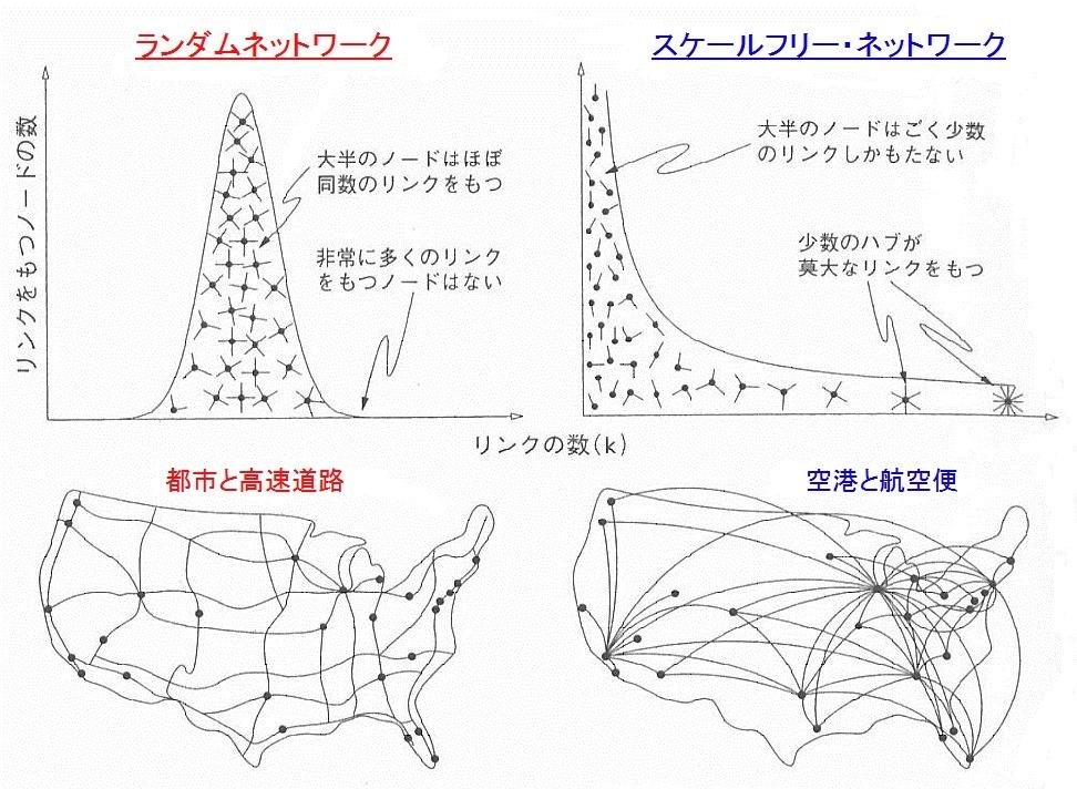 f:id:Kunihiko_Murayama:20170818150754j:plain