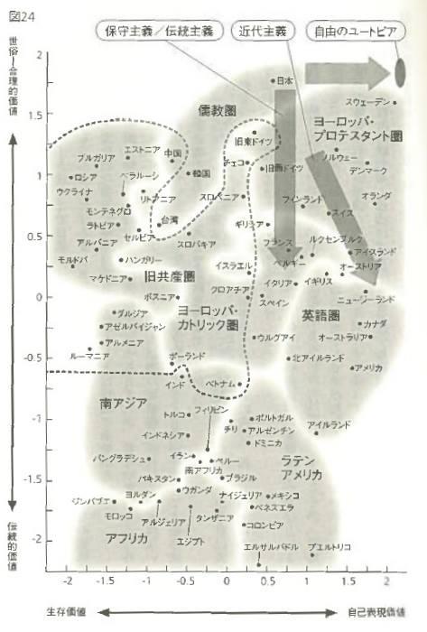f:id:Kunihiko_Murayama:20180503103304j:plain