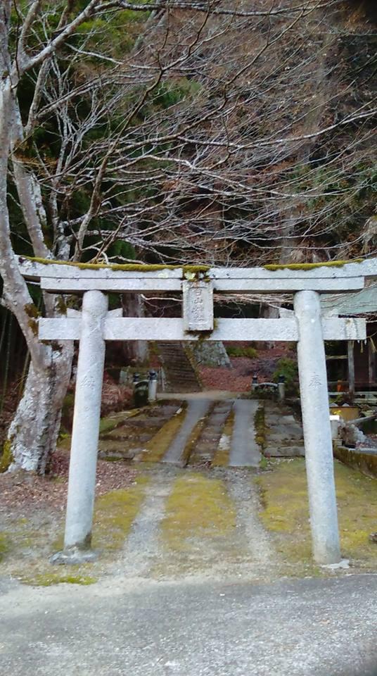 f:id:Kunihiko_Murayama:20180503103533j:plain
