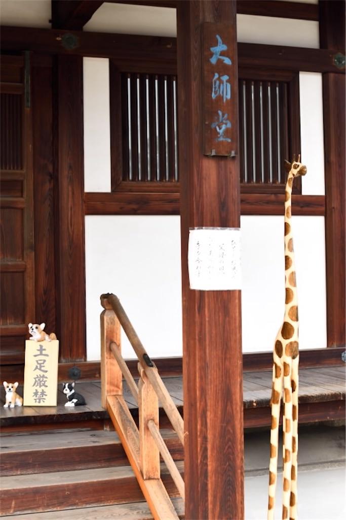 f:id:Kuniofukudaicloudcom:20170303194921j:image