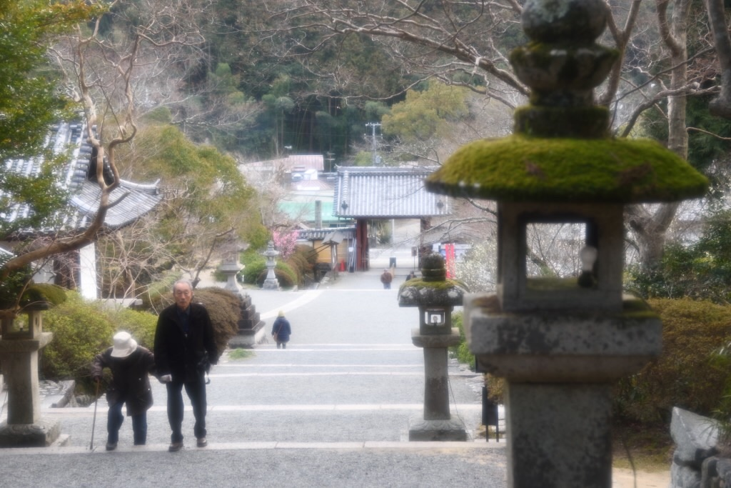 f:id:Kuniofukudaicloudcom:20170304072418j:image