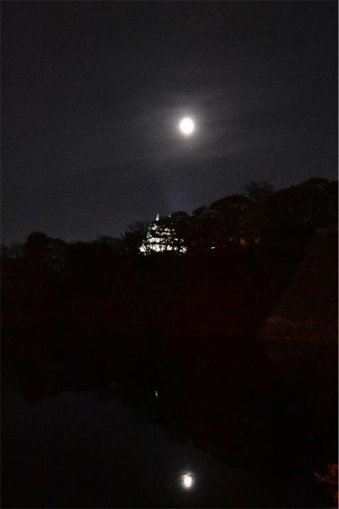 f:id:Kuniofukudaicloudcom:20170414101228j:image
