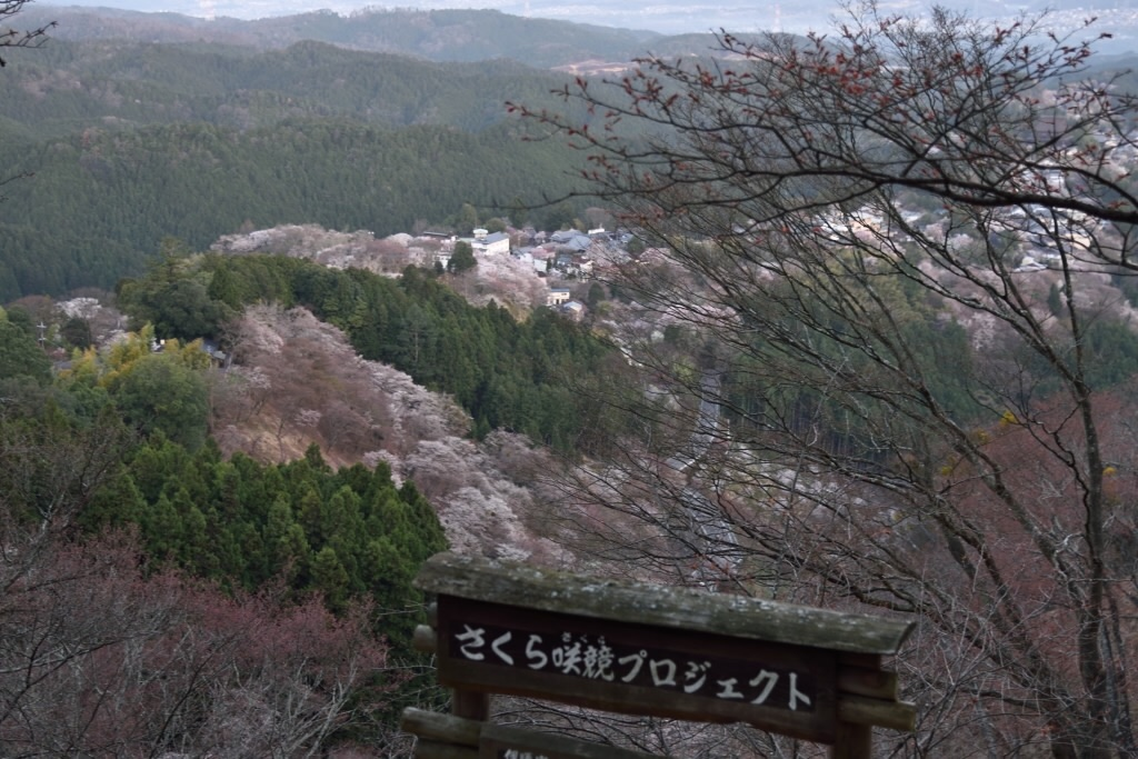 f:id:Kuniofukudaicloudcom:20170414101958j:image