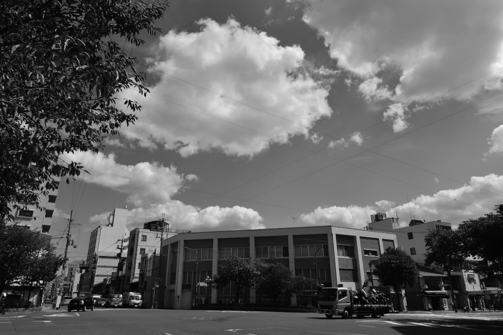 f:id:Kuniofukudaicloudcom:20170929101232j:image