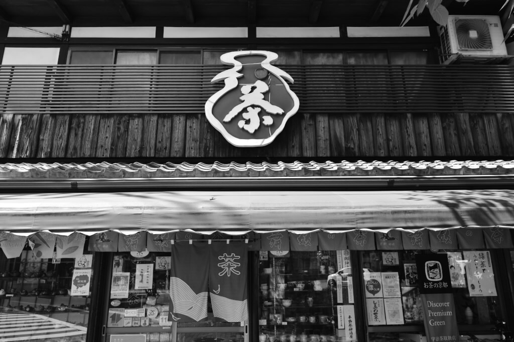 f:id:Kuniofukudaicloudcom:20170929101342j:image