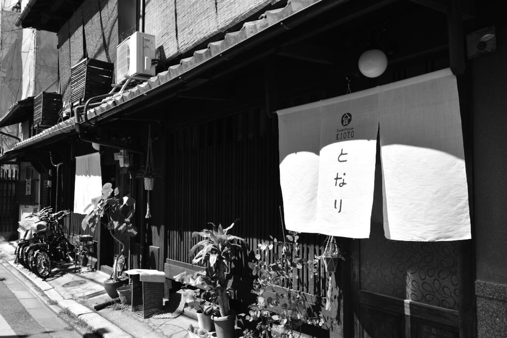 f:id:Kuniofukudaicloudcom:20170929101541j:image