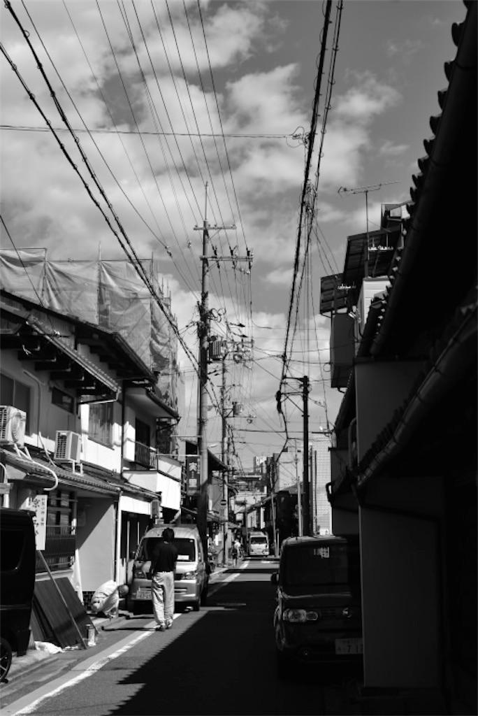 f:id:Kuniofukudaicloudcom:20170929101557j:image