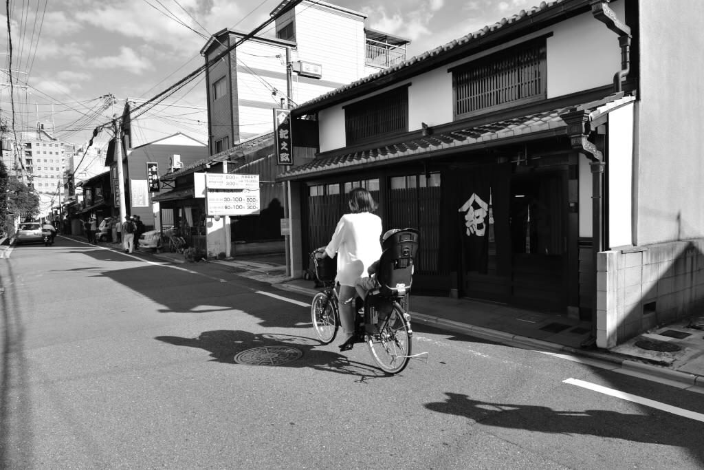f:id:Kuniofukudaicloudcom:20170929101702j:image